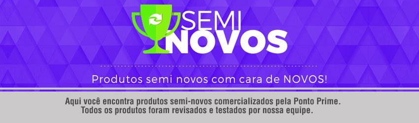 Semi-Novos