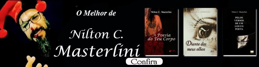 Nilton C Masterlini