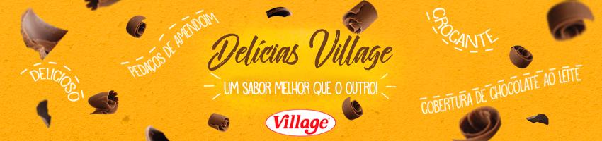 banner-vitrine_Village