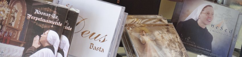 CD's MK