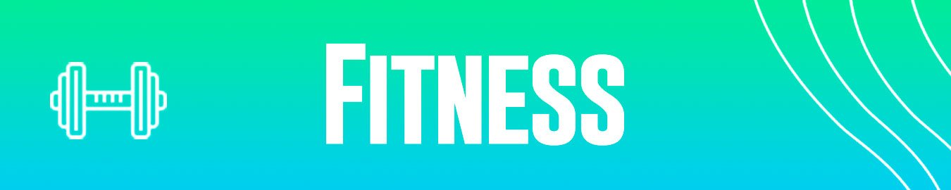 Categ_Fitness