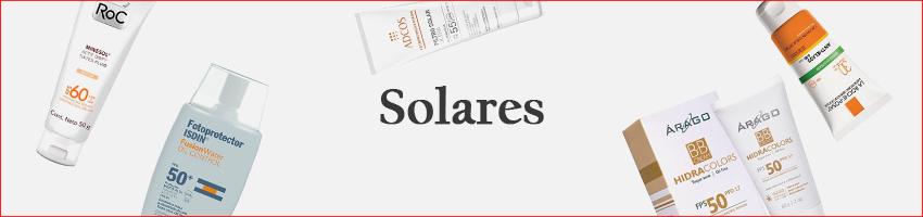 Categoria Solares