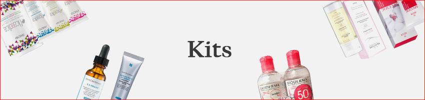 Categoria Kits