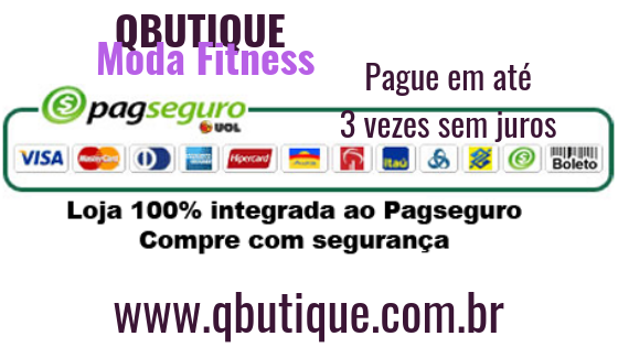 QBUTIQUE Paeguro