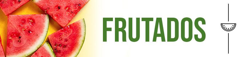 frutados