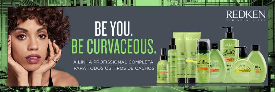 RE-Curvaceous