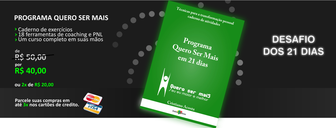 PQS Promo