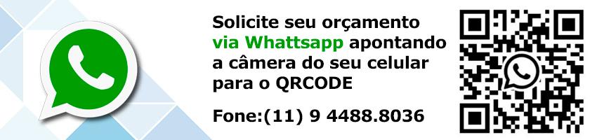 Whattsapp