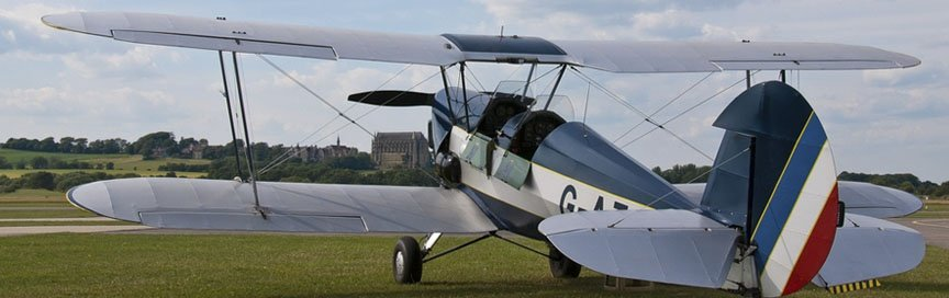 Indústria Aeronáutica