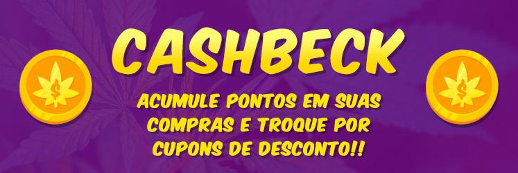 CASHBECK