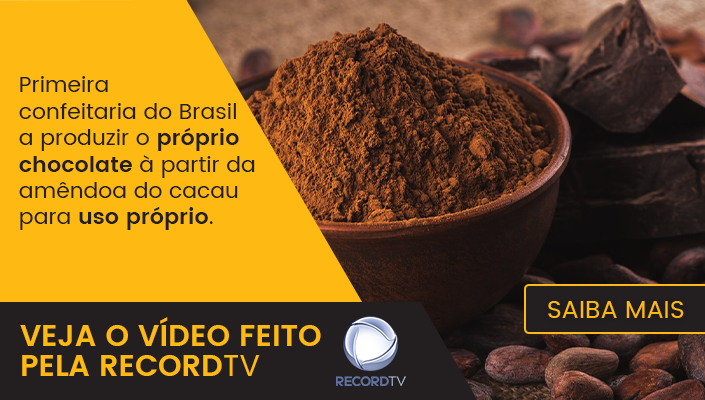 Vídeo RecordTV