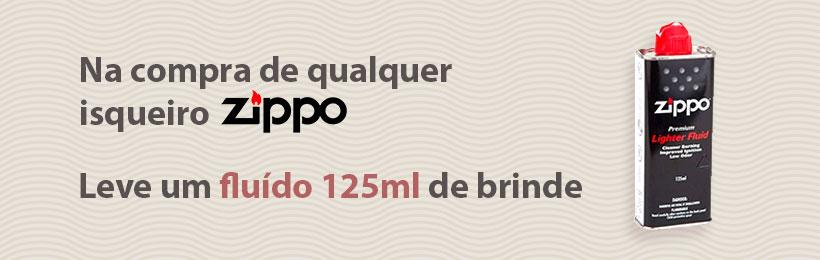 Promo-Zippo-fluido