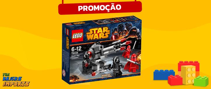 Promo 75034