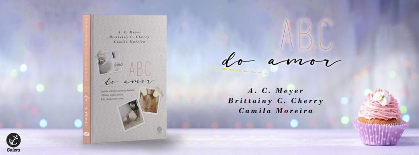 ABC do Amor 2