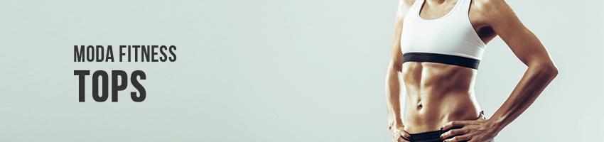 banner-vitrine-tops