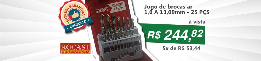 Brocas_manzo_ferramentas