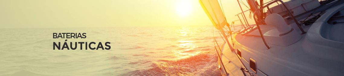 banner-vitrine-náutica