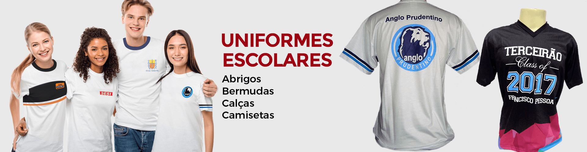 banner-vitrine-uniformes-escolares