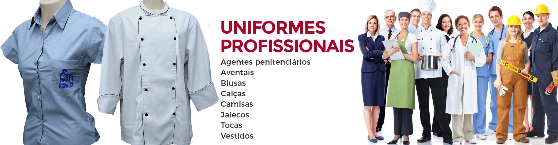 banner-vitrine-uniformes-profissionais