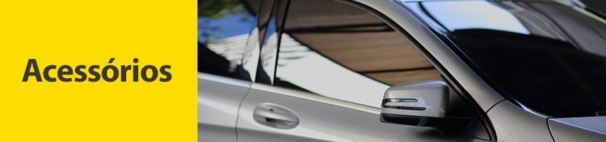 banner-vitrine-acessorios