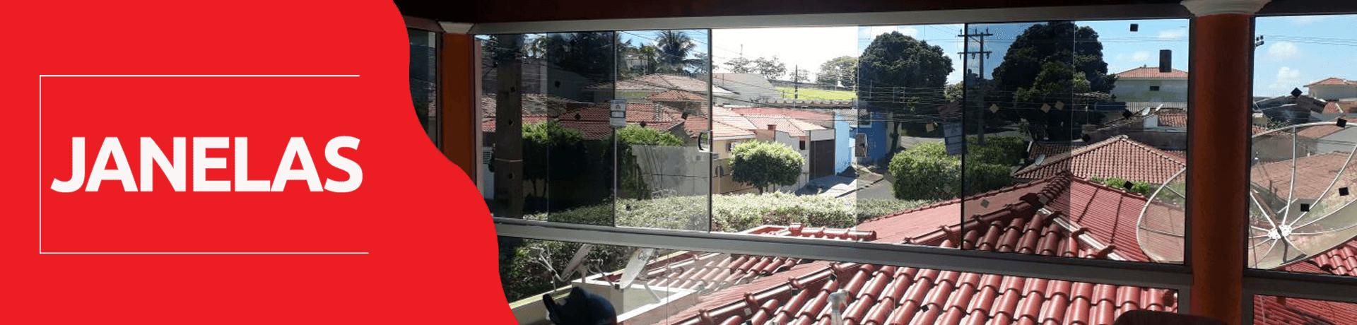 banner-vitrine-janelas