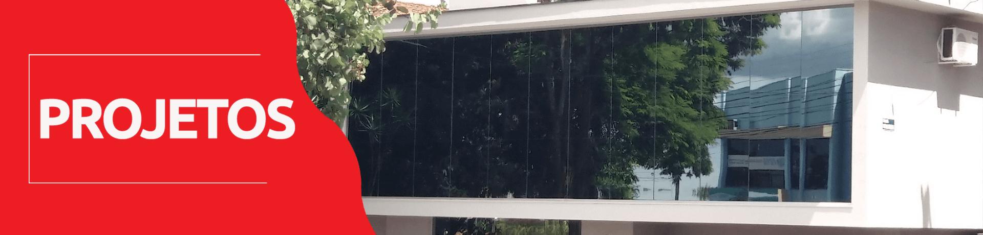 banner-vitrine-projetos