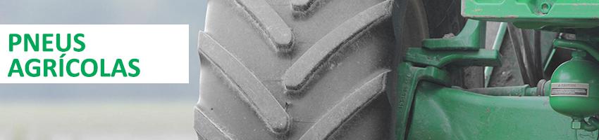 banner-vitrine-pneus-agricolas
