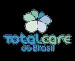 TotalCare
