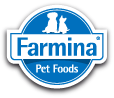 Farmina Pet Food