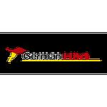 GermanHart