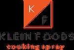 Klein Foods
