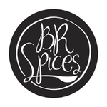 BR Spices