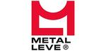 Metal Lev