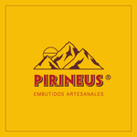 PIRINEUS