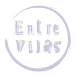 Entre Vilas