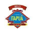 ITAPUÃ