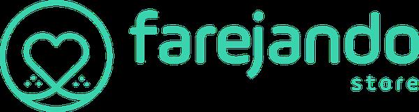 (c) Farejando.com.br