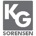 KG SORENSEN