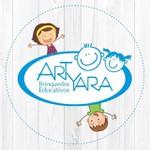 Artyara