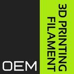 OEM 3DPF
