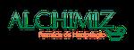 Alchimiz