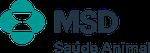 MSD Saude Animal