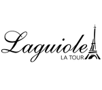 Laguiole La Tour