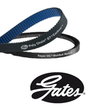 Gates USA