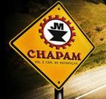 Chapam