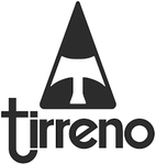 Tirreno