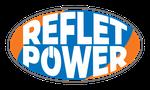 Reflet Power