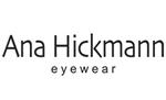 Hickmann Eyewear