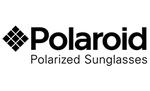 Polaroide