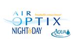 Air Aquaoptix